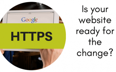 Get the SSL out of here – Google's HTTPS scare tactics in Chrome