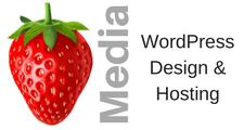 Strawberry Media