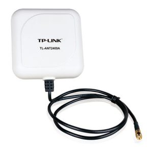 TP-LINK 2.4GHz