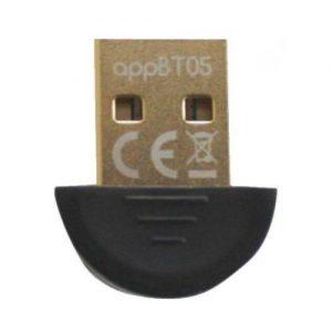 Approx (APPBT05) USB Bluetooth 4.0 Adapter