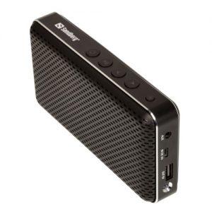 Sandberg Bluetooth Buddy - Bluetooth Speaker