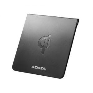 ADATA CW0050 Wireless Qi-Certified Charging Pad
