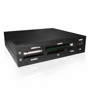 Dynamode (USB-ALL-INT) Internal Card Reader