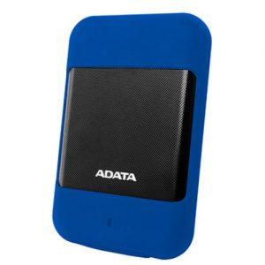 ADATA 2TB HD700 Rugged External Hard Drive