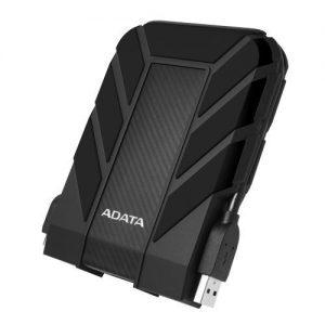 ADATA 4TB HD710 Pro Rugged External Hard Drive