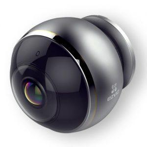 EZVIZ Mini Pano Wireless 360 Degree Fisheye IP Camera