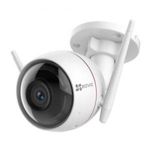 EZVIZ Wireless 1080P Husky Air Outdoor Bullet Camera