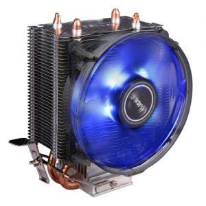 Antec A30 Heatsink & Fan