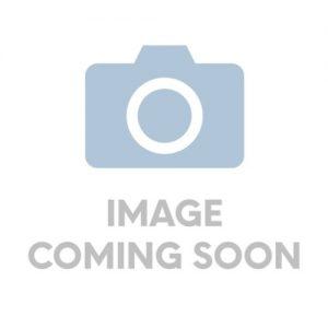 Asus (TPM-M R2.0) TPM Module