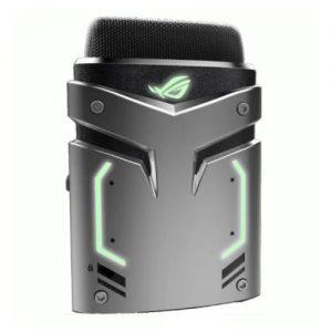 Asus ROG Strix Magnus Condenser Gaming Microphone