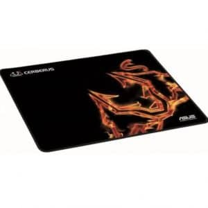 Asus CERBERUS SPEED Gaming Mouse Pad