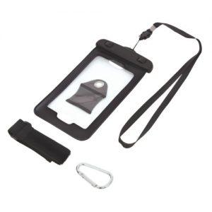 Sandberg Waterproof Phone Pouch