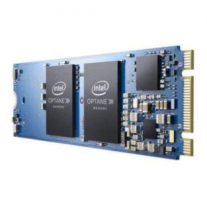 Intel 32GB Optane Memory