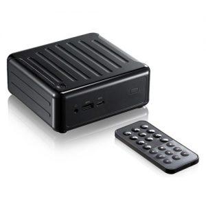 Asrock Beebox-S Barebone PC