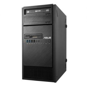 Asus ESC300 G4-7500003Z Workstation PC