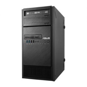 Asus ESC500 G4-M3Q Workstation PC