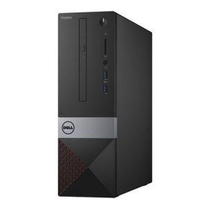 Dell Vostro 3268 SFF PC