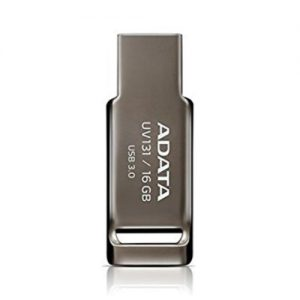 ADATA 16GB USB 3.0 Memory Pen