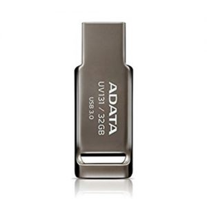 ADATA 32GB USB 3.0 Memory Pen