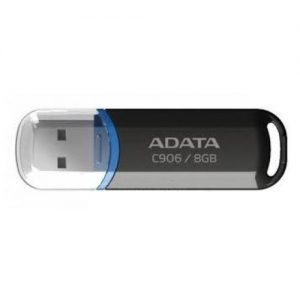ADATA 8GB USB 2.0 Memory Pen
