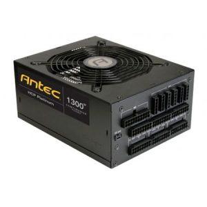 Antec 1300W PSU - HCP-1300 HCP Platinum
