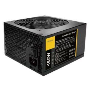 Antec 450W VP450P PSU