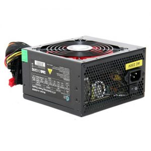 Ace 650W PSU