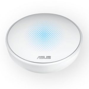 Asus LYRA Whole-Home Mesh Wi-Fi System