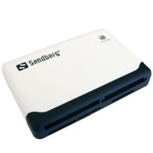 Sandberg (133-46) External Multi Card Reader