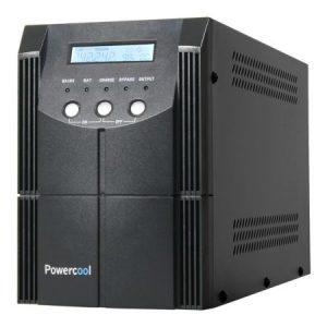 Powercool 2000VA Smart UPS