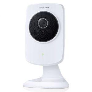 TP-LINK (NC220) Wireless 300Mbps Day/Night IP Surveillance Camera
