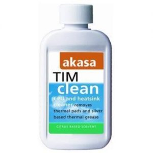 Akasa Tim-Clean CPU & Heatsink Cleaner