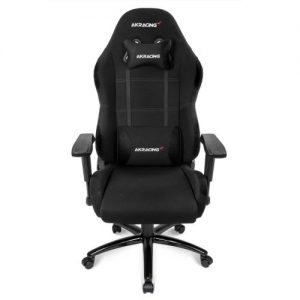 AKRacing Core Series EX-Wide Gaming Chair