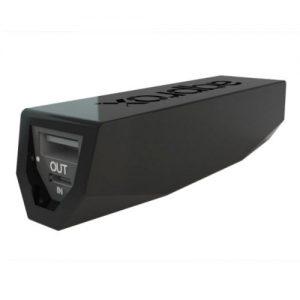 Approx (APPPB22EVBK) 2200mAh Pocket Power Bank