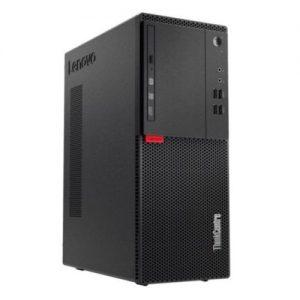 Lenovo ThinkCentre M710T PC